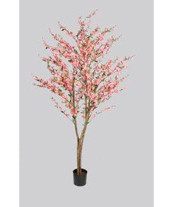 Kirsebærtre