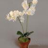https://kunstigeblomster.no/product/orchide-i-potte-45-cm/